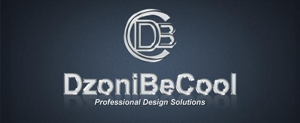 Logo%20portfolio