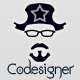 The_Codesigner