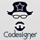 The_Codesigner