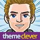 ThemeClever