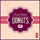 Retro Labels - GraphicRiver Item for Sale