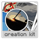 ComicBook Creation Kit - GraphicRiver Item for Sale