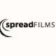 spreadfilms