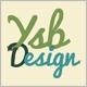 YSBDesign