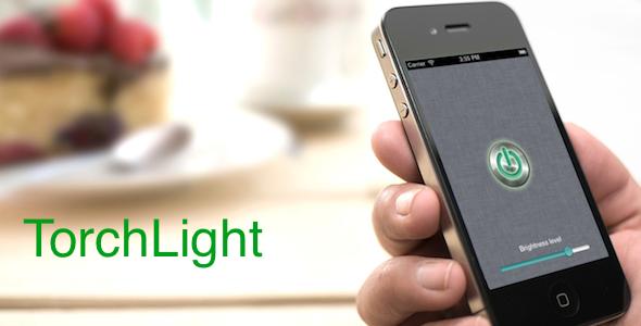 CodeCanyon TorchLight 5131343