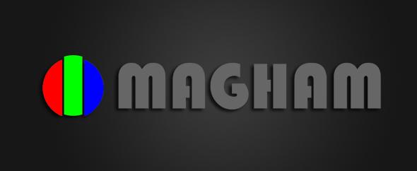 AmirMagham