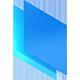 Romina - Creative WordPress Theme