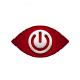 eyered