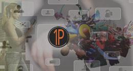 1PLAN WP Themes