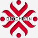 Diachron Responsive Joomla & JomSocial Theme  Free Download