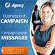 Business Banner Web Set  - GraphicRiver Item for Sale