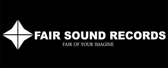 FairSoundRecords