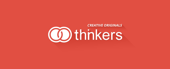 Co-thinkers