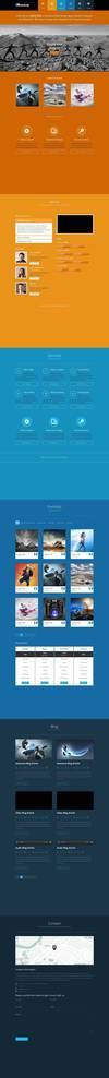 09_homepage9.__thumbnail