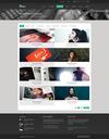 10_portofolio_column2.__thumbnail