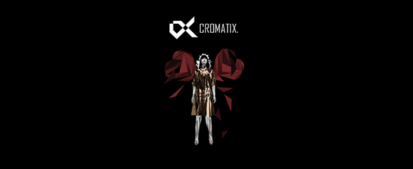 cromatix