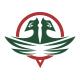 Military Logo - GraphicRiver Item for Sale