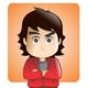 Ore_Irwan
