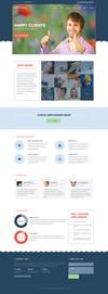 02_homepage-slide-2.__thumbnail