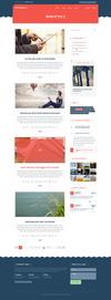 12_blog-style-2.__thumbnail