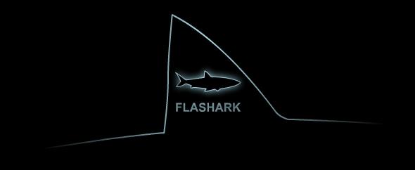 flashark