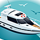 Marine Recreation