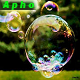 Flight of a Soap Bubble - AudioJungle Item for Sale