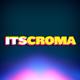 itscroma