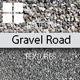 Gravel Road Surface Textures