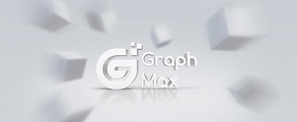 GraphMax