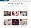 11-portfolio-without-parallax.__thumbnail