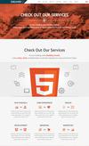 12-services.__thumbnail