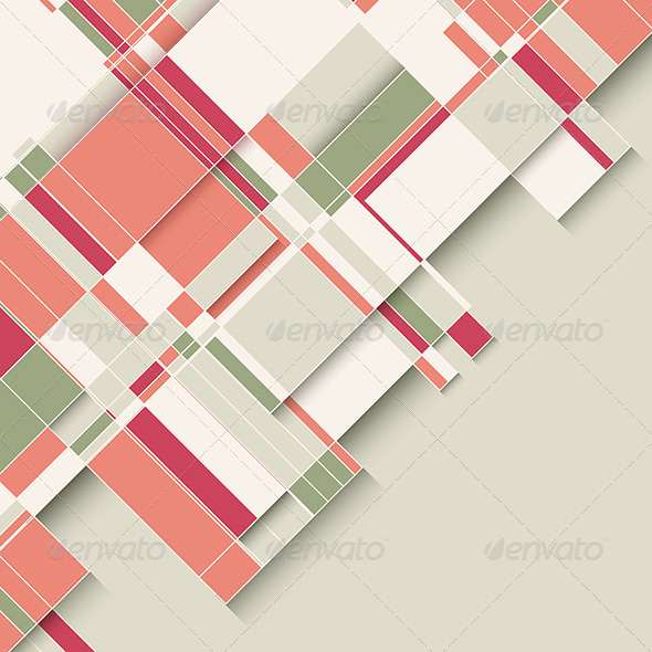 GraphicRiver Abstract Background 5138658