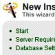 PHP EasyInstaller - Setup Installation Wizard