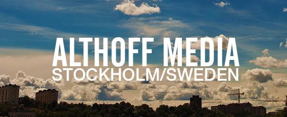 AlthoffMedia