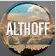 Althoff%20logo%20c%2002