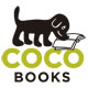 Coco%20books%20per%20theme%20pequ