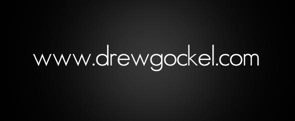 drewgockel