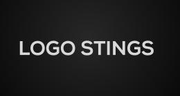 Logo Stings