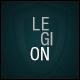 LegionThemes
