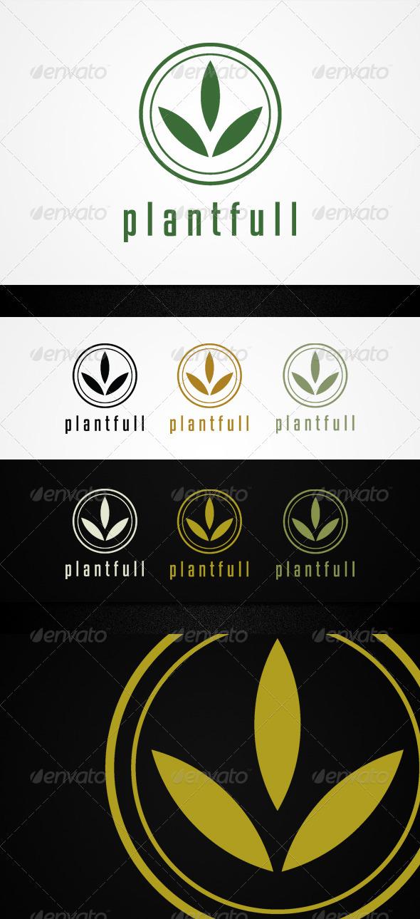 Plantfull