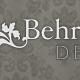 behrad88