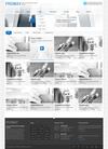 20_portfolio_3.__thumbnail