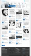 31_blog_pinterest_style.__thumbnail