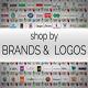 Shop Av Brands - WorldWideScripts.net Element til salgs