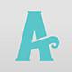 alfitra-design
