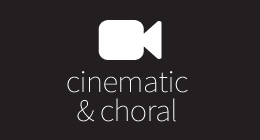 Cinematic / Choral