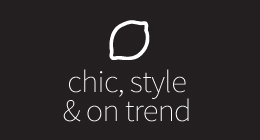 Chic, Style & On Trend