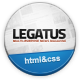 Legatus – Responsive News/Magazine HTML Template