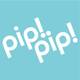 pippip2
